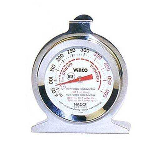 Winco-WIN-TMT-OV3-30