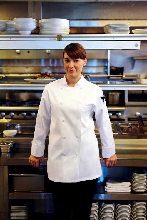 Chef Works-CHE-WECC-30