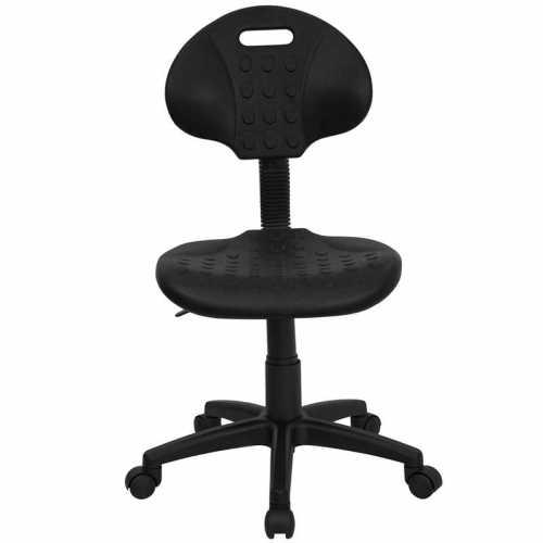 Flash Furniture-FLA-WL-908G-GG-31