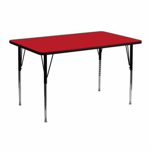 Flash Furniture-FLA-XU-A2448-REC-RED-H-A-GG-31