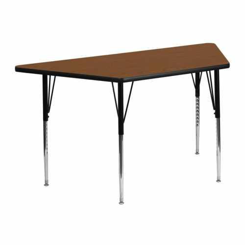 Flash Furniture-FLA-XU-A2448-TRAP-OAK-H-A-GG-31