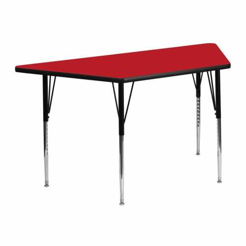Flash Furniture-FLA-XU-A2448-TRAP-RED-H-A-GG-31
