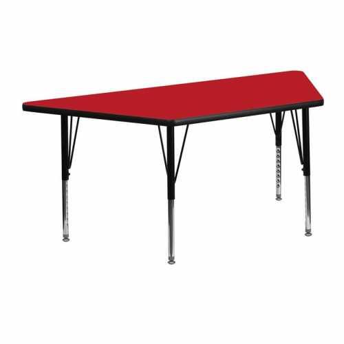 Flash Furniture-FLA-XU-A2448-TRAP-RED-H-P-GG-31