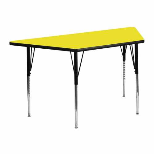 Flash Furniture-FLA-XU-A2448-TRAP-YEL-H-A-GG-31