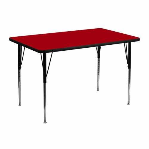 Flash Furniture-FLA-XU-A3048-REC-RED-T-A-GG-31