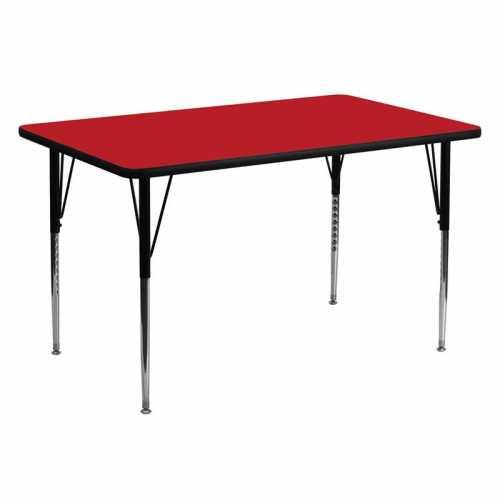 Flash Furniture-FLA-XU-A3060-REC-RED-H-A-GG-31