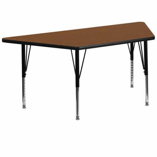 Flash Furniture-FLA-XU-A3060-TRAP-OAK-H-P-GG-31