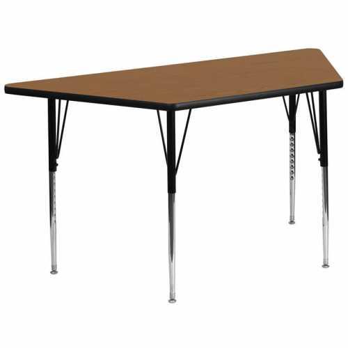 Flash Furniture-FLA-XU-A3060-TRAP-OAK-T-A-GG-31