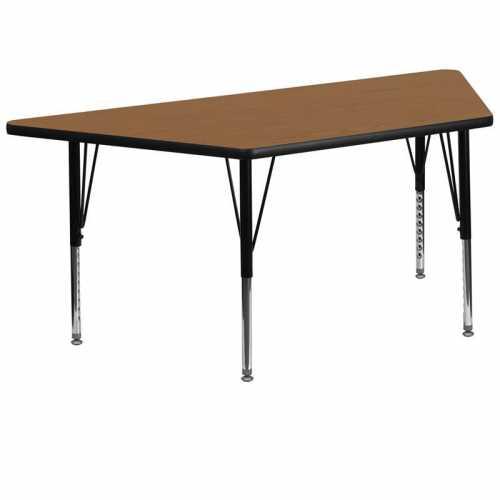 Flash Furniture-FLA-XU-A3060-TRAP-OAK-T-P-GG-31