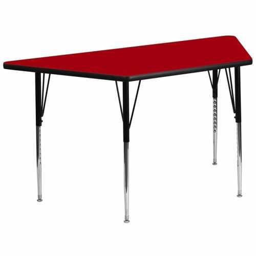 Flash Furniture-FLA-XU-A3060-TRAP-RED-T-A-GG-31