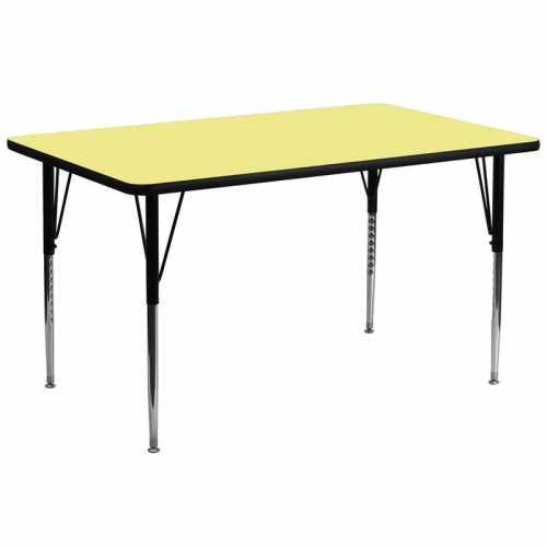 Flash Furniture-FLA-XU-A3072-REC-YEL-T-A-GG-31