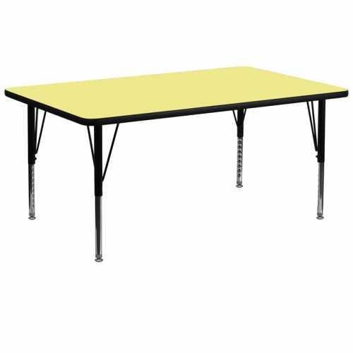 Flash Furniture-FLA-XU-A3072-REC-YEL-T-P-GG-31