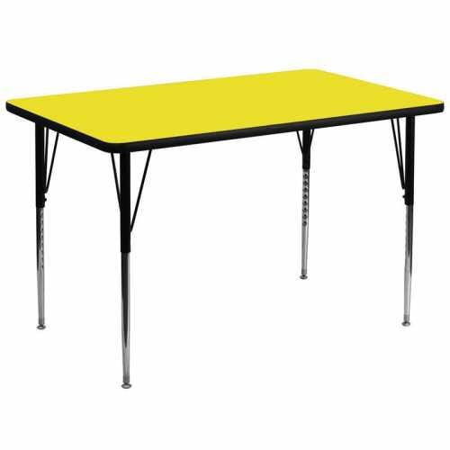 Flash Furniture-FLA-XU-A3672-REC-YEL-H-A-GG-31