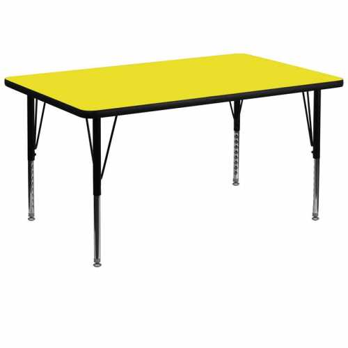 Flash Furniture-FLA-XU-A3672-REC-YEL-H-P-GG-31