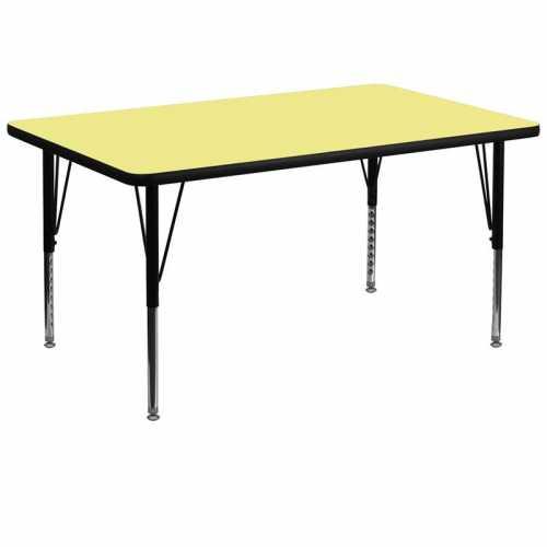 Flash Furniture-FLA-XU-A3672-REC-YEL-T-P-GG-31