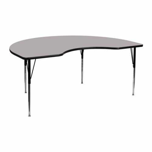 Flash Furniture-FLA-XU-A4872-KIDNY-GY-T-A-GG-31
