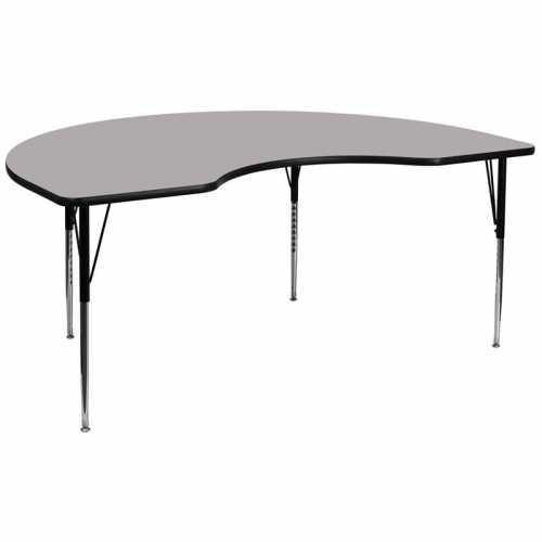 Flash Furniture-FLA-XU-A4896-KIDNY-GY-H-A-GG-31