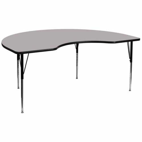 Flash Furniture-FLA-XU-A4896-KIDNY-GY-T-A-GG-31