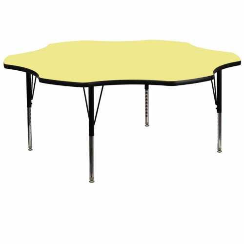 Flash Furniture-FLA-XU-A60-FLR-YEL-T-P-GG-31