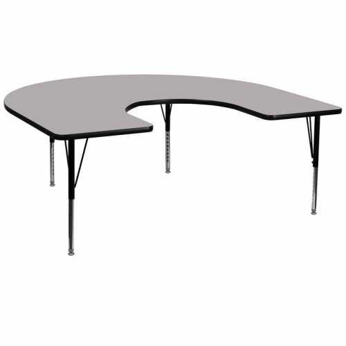 Flash Furniture-FLA-XU-A6066-HRSE-GY-T-P-GG-31