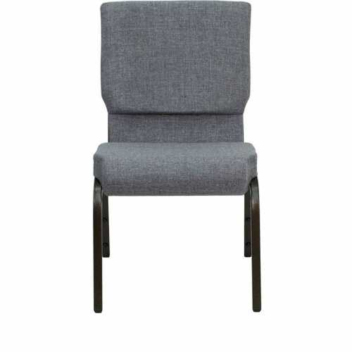 Flash Furniture-FLA-XU-CH-60096-BEIJING-GY-GG-31