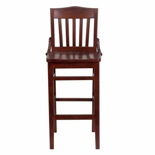 Flash Furniture-FLA-XU-DG-W0006BAR-MAH-GG-31