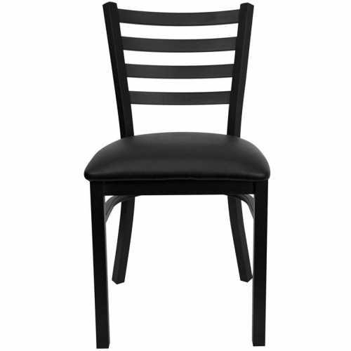 Flash Furniture-FLA-XU-DG694BLAD-BLKV-GG-31