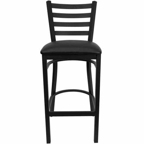 Flash Furniture-FLA-XU-DG697BLAD-BAR-BLKV-GG-31