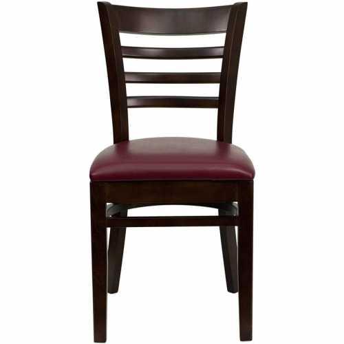 Flash Furniture-FLA-XU-DGW0005LAD-WAL-BURV-GG-31