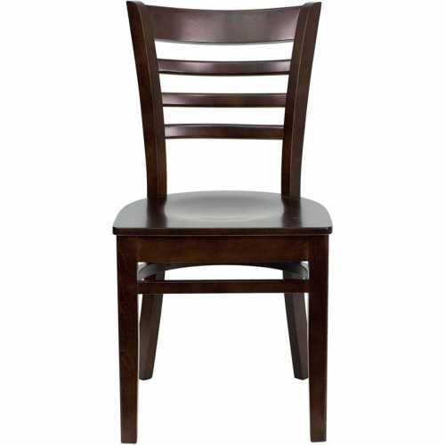 Flash Furniture-FLA-XU-DGW0005LAD-WAL-GG-31