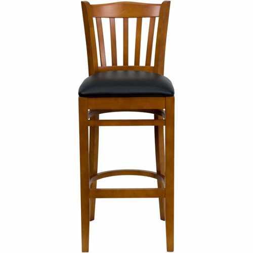 Flash Furniture-FLA-XU-DGW0008BARVRT-CHY-BLKV-GG-31