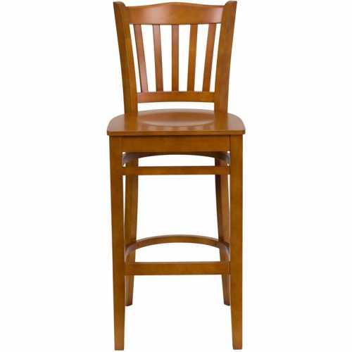Flash Furniture-FLA-XU-DGW0008BARVRT-CHY-GG-31