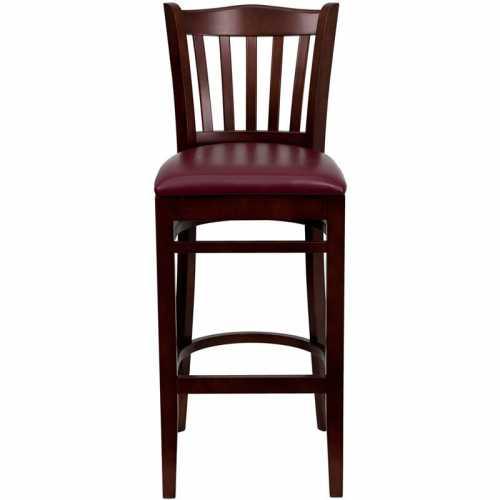 Flash Furniture-FLA-XU-DGW0008BARVRT-MAH-BURV-GG-31