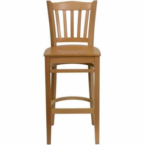 Flash Furniture-FLA-XU-DGW0008BARVRT-NAT-GG-31
