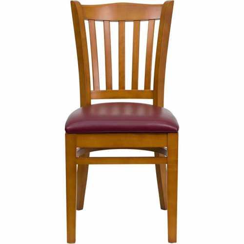 Flash Furniture-FLA-XU-DGW0008VRT-CHY-BURV-GG-31