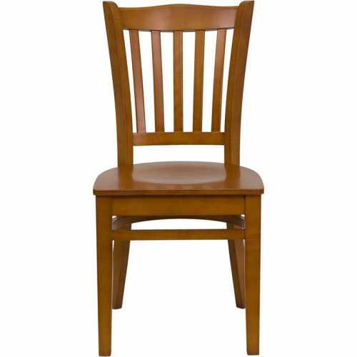 Flash Furniture-FLA-XU-DGW0008VRT-CHY-GG-31