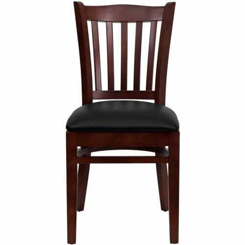 Flash Furniture-FLA-XU-DGW0008VRT-MAH-BLKV-GG-31