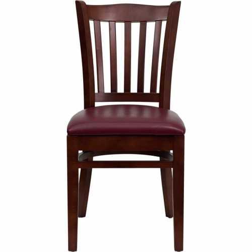 Flash Furniture-FLA-XU-DGW0008VRT-MAH-BURV-GG-31