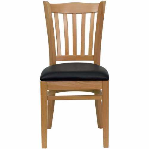 Flash Furniture-FLA-XU-DGW0008VRT-NAT-BLKV-GG-31