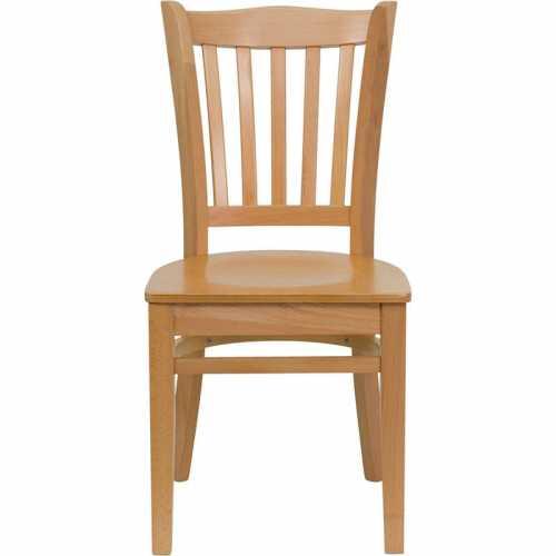 Flash Furniture-FLA-XU-DGW0008VRT-NAT-GG-31