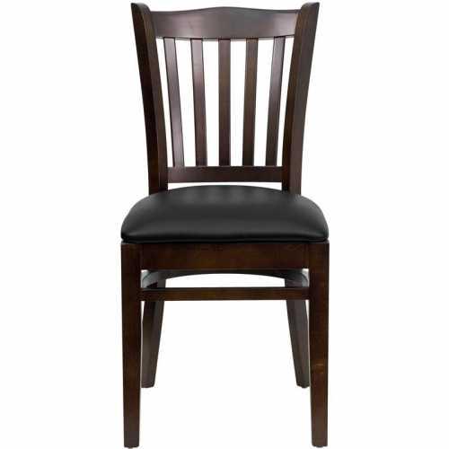Flash Furniture-FLA-XU-DGW0008VRT-WAL-BLKV-GG-31