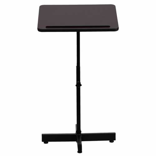Flash Furniture-FLA-XU-LECTERN-ADJ-GG-31