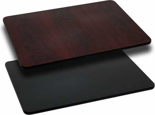 Flash Furniture-FLA-XU-MBT-3042-GG-31