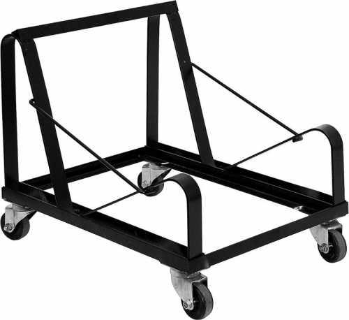 Flash Furniture-FLA-XU-MC168-DOLLY-GG-31