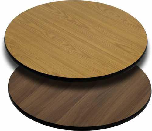 Flash Furniture-FLA-XU-RD-24-WNT-GG-31
