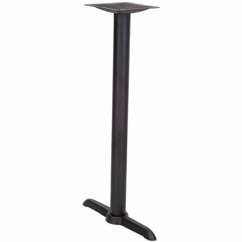 Flash Furniture-FLA-XU-T0522-BAR-GG-31