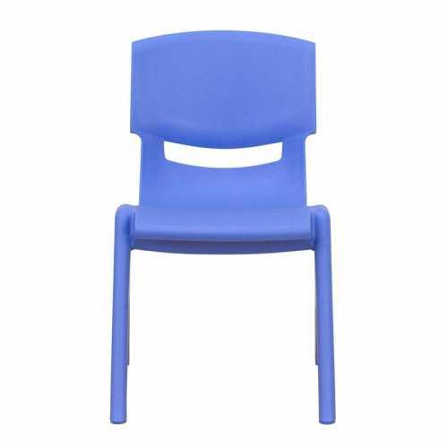 Flash Furniture-FLA-YU-YCX-001-BLUE-GG-31
