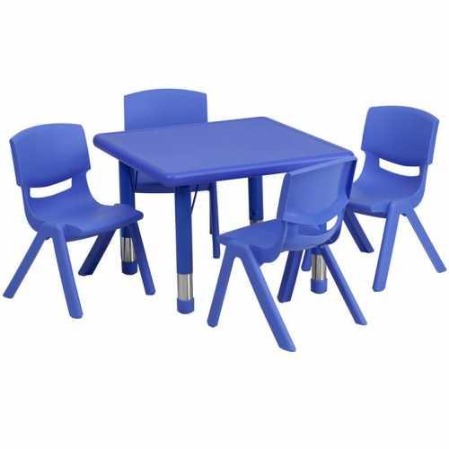 Flash Furniture-FLA-YU-YCX-0023-2-SQR-TBL-BLUE-E-GG-31