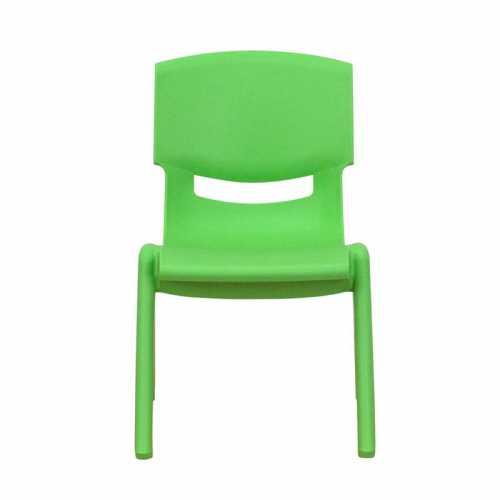 Flash Furniture-FLA-YU-YCX-003-GREEN-GG-31
