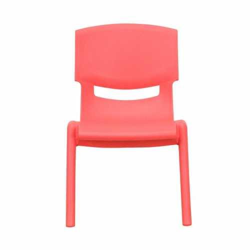 Flash Furniture-FLA-YU-YCX-003-RED-GG-31